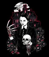 death row spirit halloween