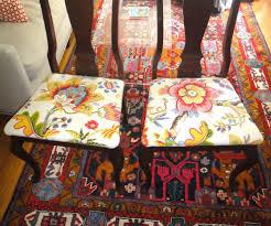 Craigslist Austin Patio Furniture by Amazing Three San Antonio Men Allegedly Robbed Man During