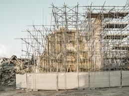 Come Costruire Un Pollaio In Legno by Asco9659 1920x1440 Jpg