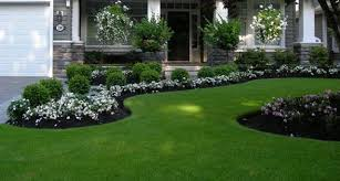 Grass Comfort Colors Fuzion Home Services Bakersfield Solar Security U0026 Automation
