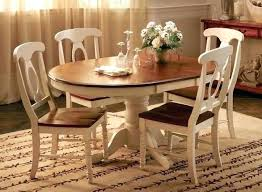 raymour and flanigan dining room tables raymour flanigan dining room sets womenforwik org