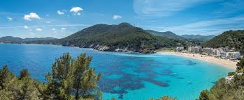 cheap holidays to ibiza last minute 2018 deals on the