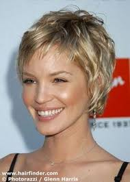 hair styles for over 60 s with thick waivy hair the 25 best hairstyles for over 60 ideas on pinterest short
