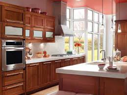 Kraftmaid Cabinets Supply By Goodlife Kitchens Goodlife Kitchens - Kitchen cabinets san francisco