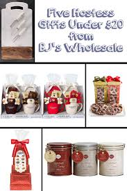 five hostess gifts under 20 from bj u0027s wholesale life of a ginger