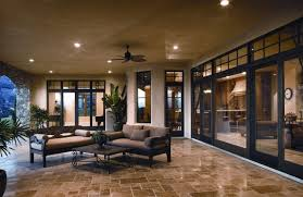 custom home interiors custom homes interiors contemporary patio san diego by