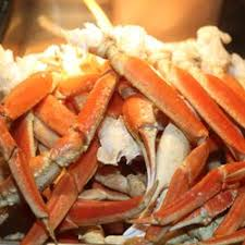Buffet With Crab Legs by Jin Jin Super King Order Online 78 Photos U0026 36 Reviews