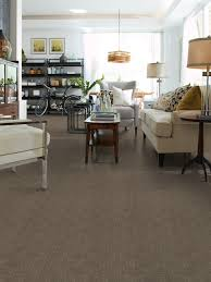sterling carpet and tile carpet nrtradiant