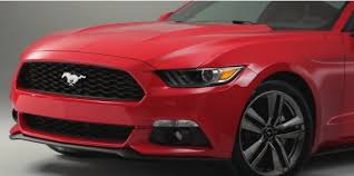mustang auto shop 2015 mustang available as a free huh elite auto repair