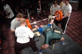 Bench Press Raw Record Training For Both Raw And Equipped Bench Pressing Juggernaut