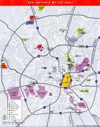 Sea World San Antonio Map by Maps Update 21051488 San Antonio Tourist Map U2013 Filesan Antonio