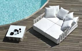 mobilier de bureau design italien décoration mobilier de jardin italien emu 27 paul 06350420