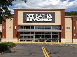 Beds Bath And Beyond Https Dynl Mktgcdn Com P Cgtwjzumu Yeibvfw8qlqog
