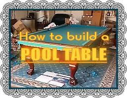 Woodworking Plans Pdf Download by 986 Best Build A Bunk Bed Plans Pdf Download Images On Pinterest