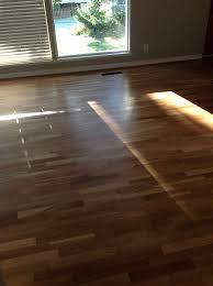 Fix Hardwood Floor Scratches - how to fix scratches on your hardwood floors world floors direct