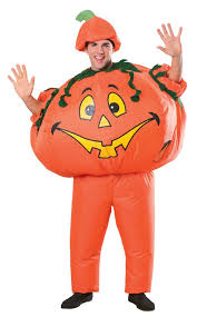 13 best costumes images on pinterest mascot costumes pumpkins