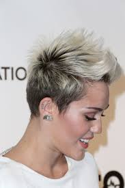 what is the name of miley cryus hair cut miley cyrus please don t grow out your hair an impassioned plea