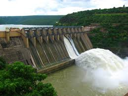 srisailam tourism travel guide hotels reviews holidayiq