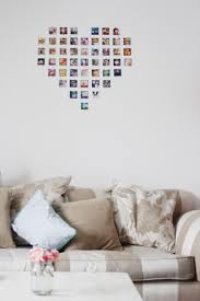 best 25 heart shaped photo collage ideas on pinterest picture