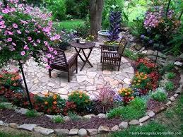design gardens ideas u2013 exhort me