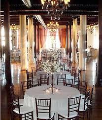 wedding venues prices the ballroom waco wedding venue prices wedding