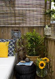 Ideas For Balcony Garden Garden Cool Small Balcony Design Ideas Garden Pictures Do