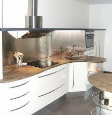cuisine equipe pas cher darty cuisine quip e impressionnant cuisine blanche et bois avec