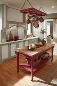 13 best eye catching kitchens images on pinterest dream kitchens