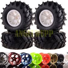 rc monster jam trucks for sale popular monster rims buy cheap monster rims lots from china