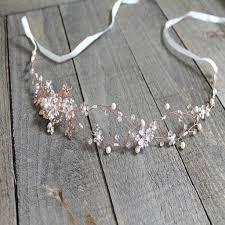 bridal belt floral bridal belt wedding belt girl sash beaded leaves sashes