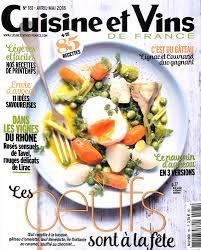 cuisine et vins de recette cuisine et vin de recette 28 images boeuf bourguignon au vin