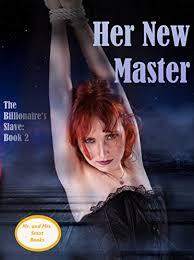 her new master alpha male billionaire acquires teen in secret