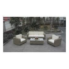 Sofa Cumbed In Low Rate Furniture Cheap Furniture Cheap Furniture Suppliers And Manufacturers At