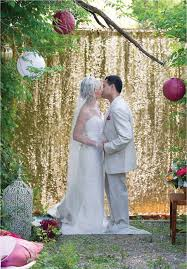 wedding photo booth backdrop 18 photo booth backdrops to buy or diy for your big day brit co