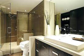 Cool Modern Bathrooms Modern Bathroom Designs 2015 Small Modern Bathroom Design Best