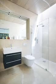Installing Ensuite In Bedroom 10 Tips For Installing Bathroom Plumbing Real Homes