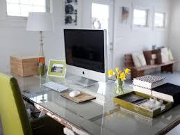 Quick Living Room Decor Interior Beautiful Living Room Organization Hacks Neat Freak