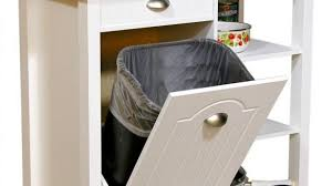 the 25 best portable kitchen island ideas on pinterest kitchen portable island tubmanugrr com awesome in 14 walkforpat org