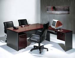 Awesome Office Desk Awesome Office Desk Alexwomack Me