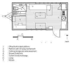400 square foot house floor plans tiny houses on wheels floor plans wordpress