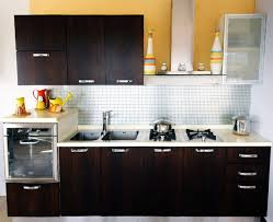 The Kitchen Designer The Best Simple Kitchen Design Ideas Fitcrushnyccom For Small And
