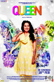 film drama bollywood terbaik 2013 14 best bollywood posters images on pinterest bollywood posters