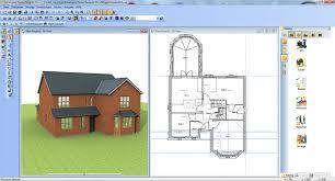 ashoo home designer pro español home designer pro home designer pro 2017 crack with keygen win mac