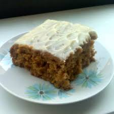 lemon pound cake duncan hines