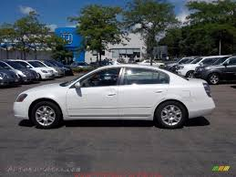 nissan altima for sale in iowa nice white nissan altima 2005 car images hd 2005 nissan altima 25
