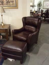 ottoman simple modern living room chairs hall furniture design