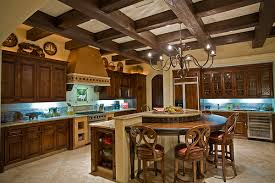 the antique kitchen island vast home u0026 garden