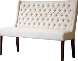 dining room bench with back bench kv5g wonderful long dining bench with back gorgeous dining