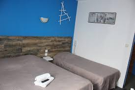 chambre avec proche tarif d une chambre avec supplément lit simple proche d