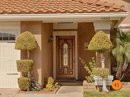 Jeld Wen Exterior French Doors by 30 X 80 Exterior Door Btca Info Examples Doors Designs Ideas